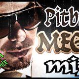 Pitbull MEGA Mix