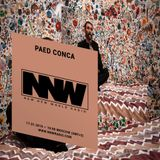 Paed Conca - 17th January 2019