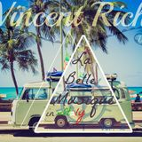 La Belle Musique in Italy Vol. 2 (Vincent Rich Deep House Selected and Mix)