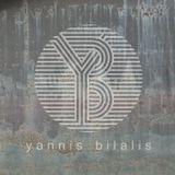Yannis Bilalis loves 201&