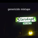 Genericide Mixtape #2