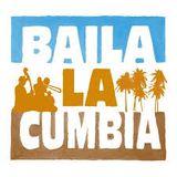 Mixtape Cumbia #2