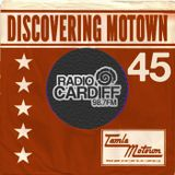 Discovering Motown No.45