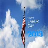 Labor Day 2013 Mix