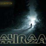 Program Recoding Raat Pahayli Hai 29-11-15