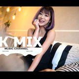 【谁的歌弄到你将痹的 你跟我讲】8638  Tchu Tcha Tcha 快打慢搖2019 KK MiX Release.