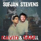 Dave and Sam Play Sufjan Stevens for an Hour
