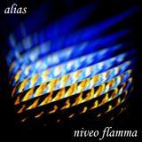 Niveo Flamma