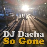 DJ Dacha - So Gone - DL144