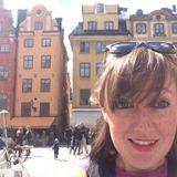 WAY OUT RADIO WORLD TOUR: SKANKIN' IN STOCKHOLM