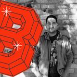 Business Music - Jose Marquez Interview
