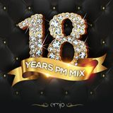 Dj EmJo pres. 18 Years PM Untermeitingen Birthday Mix