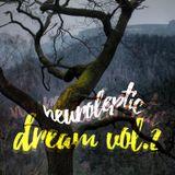 neuroleptic dream vol.2