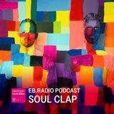 PODCAST: SOUL CLAP