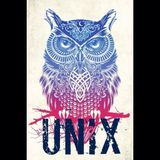 UNIX (Mix tape) 2016