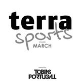 Terra Sports Vol March '17