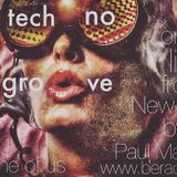 27.3.16 beradio live by Paul Markos