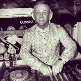 Karl mc- Ibiza blues Promo mix