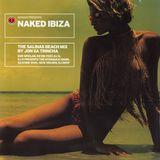 Jon Sa Trincha - Naked Ibiza ,The Salinas Beach Mix (2000)