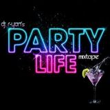 PARTY LIFE 41.1 (INDIAN EDM SPECIAL)
