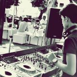 Summer 2013 Deep House Set by Javi Row