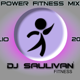 FITNES MIX JULIO 2015 FULL YT- DJ SAULIVAN
