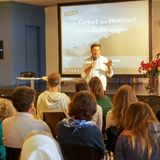 3. Bergkonferenz - Himmelsperspektive Teil 3
