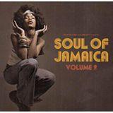 JAMAICAN SOUL/BALLADS VOL 2