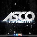ASCO PODCAST #007