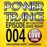 #uplifting - One Love Trance Radio pres. POWER TRANCE - EP.04