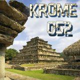 Krome Mix o52