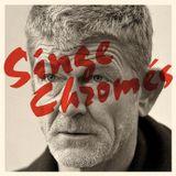 Live Singe Chromés- 3 mars 2017