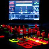 Ars - power beats mix (deep house,tech house)