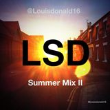 2013 Summer Party Mix 2.