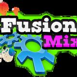 Dj Skim 2018 Fusion mix