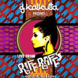 Live From Riff Raff's: A Night of Tiki, Trap & Electro  (3/11/2013)