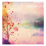 sK* - nrmntq podcast 012