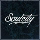 CLUB SODA DJ CONTEST MIXTAPE SOULCITY