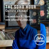 The Soho Hour (31/03/2020)