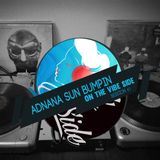 Adnana Sun Bumpin On the Vibe Side #1