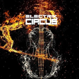 Electrik Circus Episode 9 (Mixed & Hosted by Tony3k)
