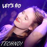 Let's Go, Techno!