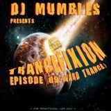 Trancefixion Episode #69 (Hard Trance)