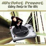 DJ P@nduro Gabry Ponte In The Mix