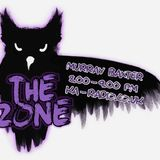 The Zone - Show 5