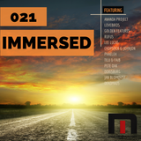 Immersed 021