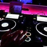 Dj.Madono - Chelox Mashup Mix (Dj.Madono Set Mix)