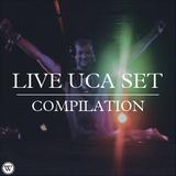 UCA Set