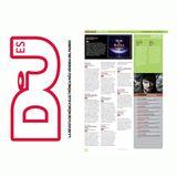 DJ Mag Podcast #039 (Abril de 2014)