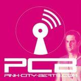 Randall M - Pink City Beats Guest Mix